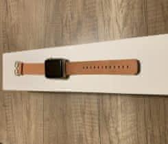 Apple Watch 1. generace 38mm
