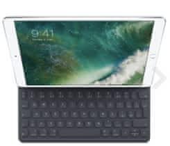 "Apple klávesnice pro 10,5"" iPad Pro Smar"