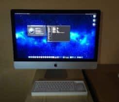 iMac Retina 5K 27-nich late 2015