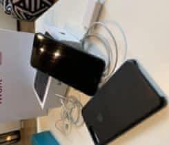 Prodán iPhone 7plus nepoškozený