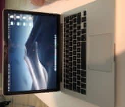 Macbook Pro Retina 13.3, Mid 2014
