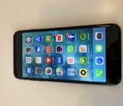 iPhone 8 plus space grey 64 gb zaruka