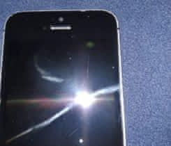 📱Prodám iPhone 5s 16gb
