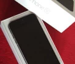 Prodam iPhone SE