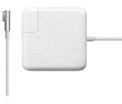 Nabíječka na Macbook
