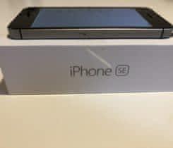 Top iPhone SE, 64gb