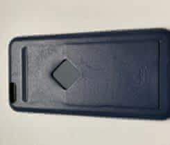 Kryt Bellroy iPhone 6/6s plus