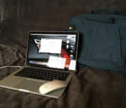 "MacBook Pro 13"" retina 256GB late 2012"