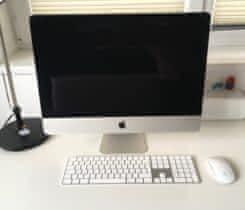 iMac (Retina 4K, 21.5-inch, 2017