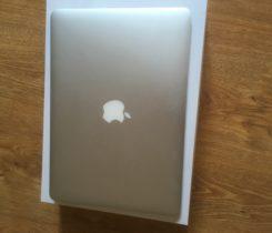 MacBook Air 13′, stav noveho, v zaruce