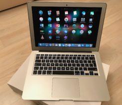 Prodám MacBook Air 13 (early-2014)