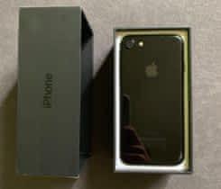 iPhone 7 128gb – Jetblack