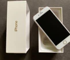 iPhone 7 32gb – Rosegold