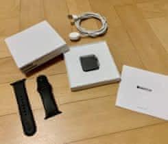 Apple Watch Series 0 (42mm)
