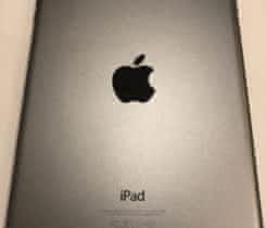 iPad mini 2, 32GB WiFi Space Gray