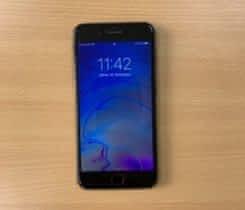 Prodám Iphone 7 plus black 256GB