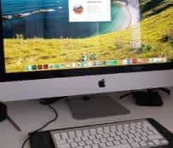 """Prodam iMac 27"""" (mid 2010), i7, 16gb Ram"""