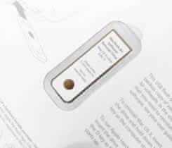 Instalační flash disk pro MacBook Air 8G