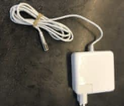 60W napájecí adaptér Apple MagSafe