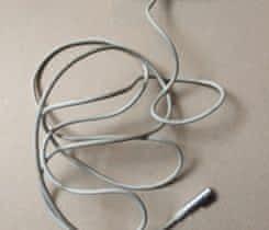 85W napájecí adaptér MagSafe