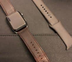 Apple watch 3 42mm TOP STAV