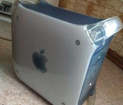 Apple Power Mac G4