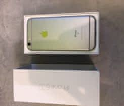 iPhone 6S 64gb – Silver