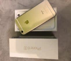 iPhone 6S 64gb -Gold