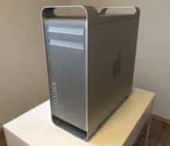 Mac Pro!