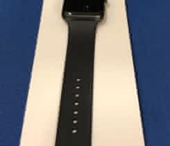 Apple Watch Series 2 42mm space grey