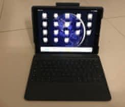 Prodám Apple Ipad PRO 10.5, 256Gb Wifi