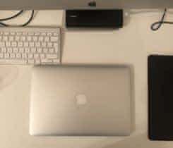 "MBPro 13""Retina 