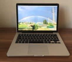 Predám MacBook Pro (Retina 13in, 2014)