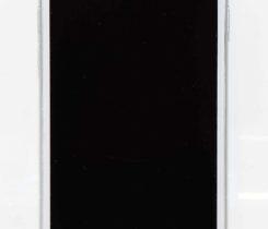 Prodám IPhone 7 128GB silver