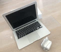 MacBook Air 2015, i7 2.2 GHz, 512 GB,8GB