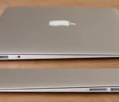MacBook Air 2016 8 Gb Ram, Nova Baterie