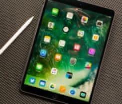 Koupím iPad Pro