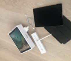 """iPad Pro 10.5"""" 256GB LTE + pencil+obal"""