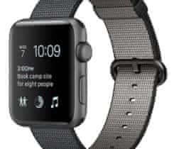Apple Watch 38mm series 2