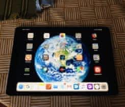 Prodam iPad Pro 10.5 256GB LTE + Pencil+