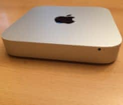 MAC mini (Late 2012), i5 2,5GHz/4GB DDR3