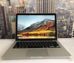 "Prodám Apple MacBook Pro Retina 13"""