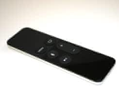 Apple TV Remote pro 4. generaci a 4K