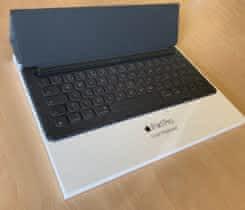 Smart keyboard CZ iPad Pro na model 12.9
