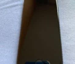 Prodám iPhone 7, 128 GB
