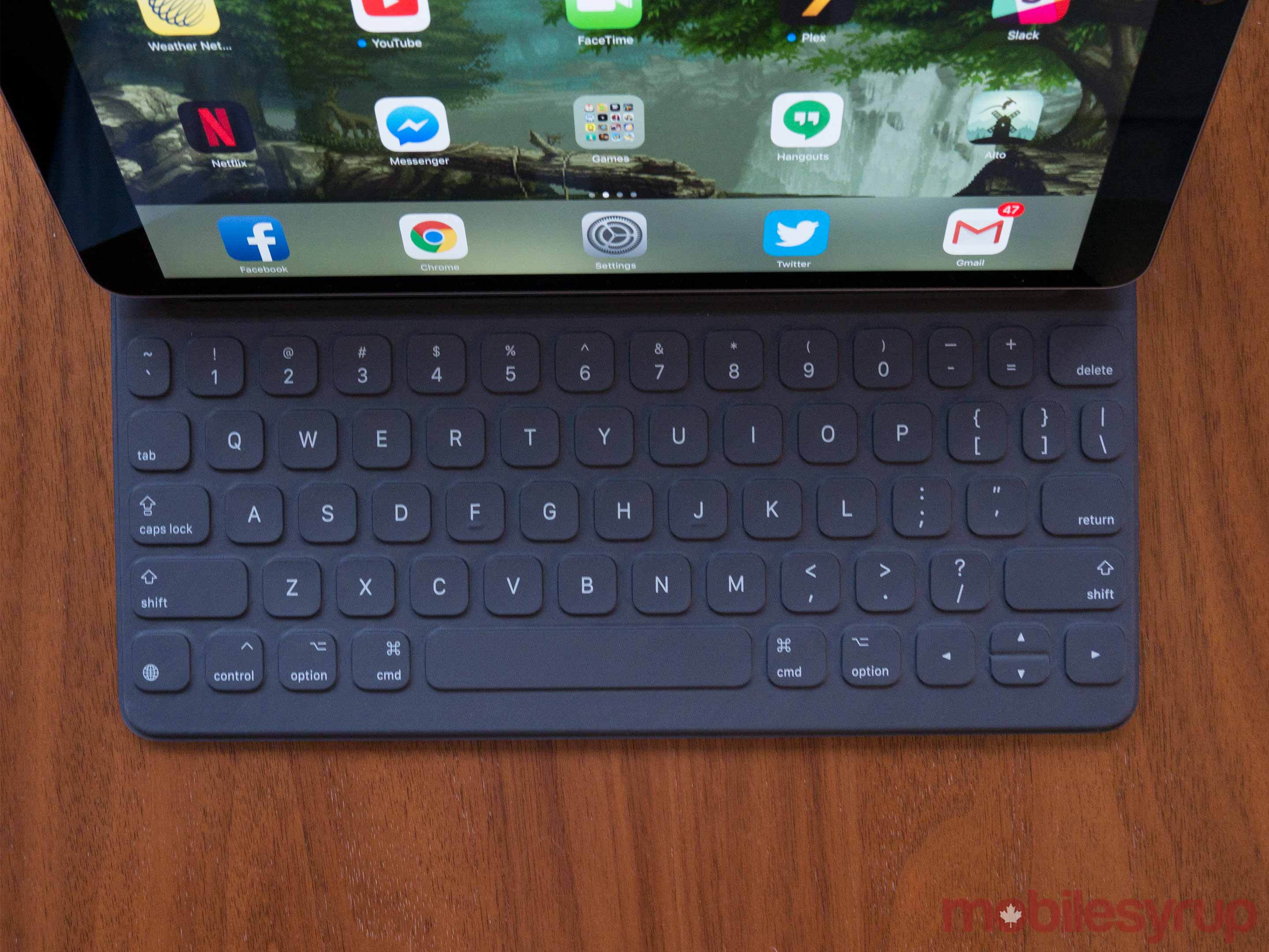 10.5-inch-ipad-pro-smart-keyboard