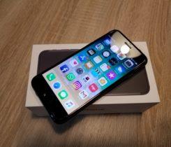 Apple iPhone 7 32GB černý – JAKO NOVÝ