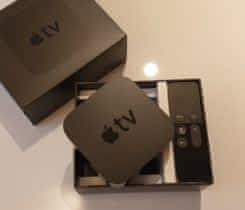 Apple TV 2015 32GB
