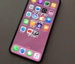 Prodám iPhone XS 64GB
