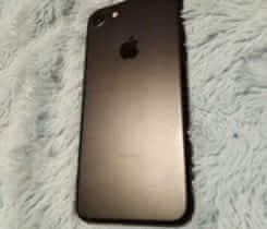 iPhone 7 128GB záruka do 18.6.2020